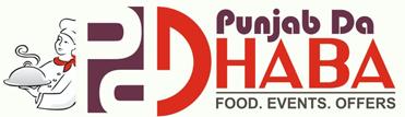 Punjab Da Dhaba